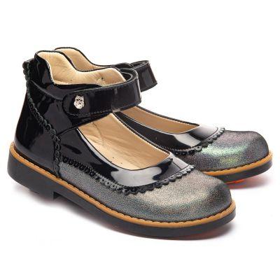 Туфли для девочек 1240