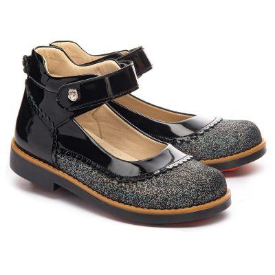 Туфли для девочек 1241