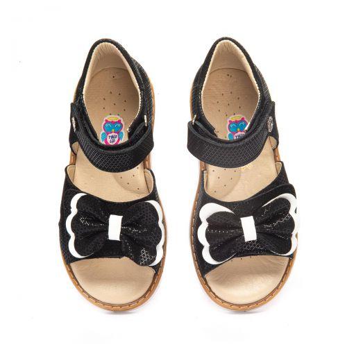 Босоножки для девочки 1246   Детская обувь оптом и дропшиппинг