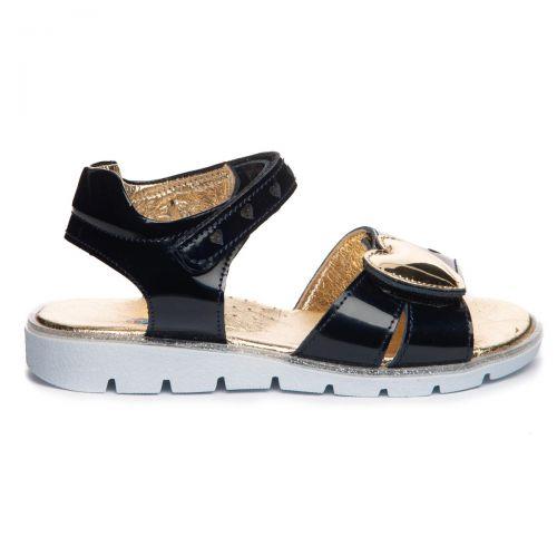 Сандали для девочки 1263 | Детская обувь оптом и дропшиппинг