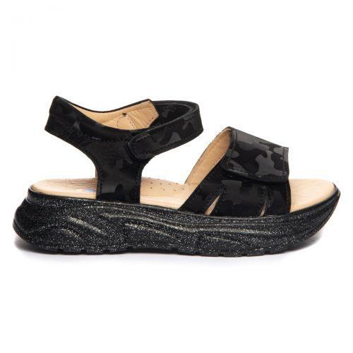 Сандали для девочек 1269 | Детская обувь оптом и дропшиппинг