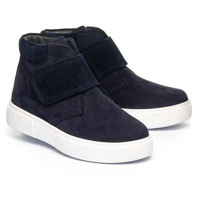 Ботинки для мальчиков 1282