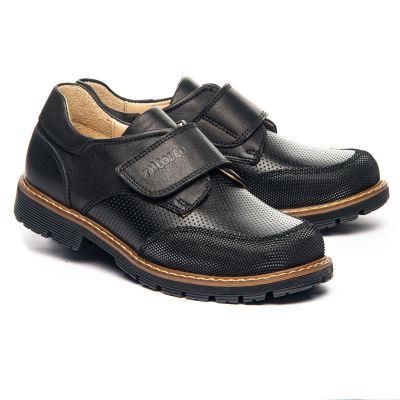 Туфли для мальчиков 1284