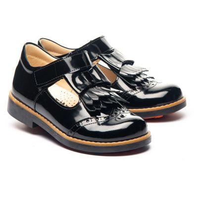 Туфли для девочек 1286