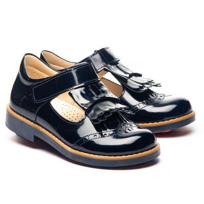 Туфли для девочек 1287