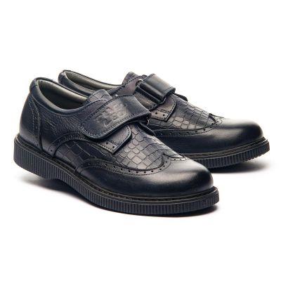 Туфли для мальчиков 1291