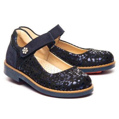 Туфли для девочек 1292