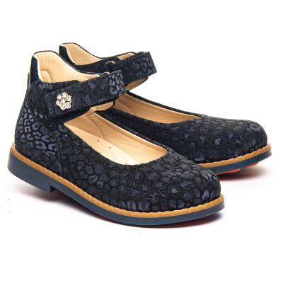 Туфли для девочек 1295
