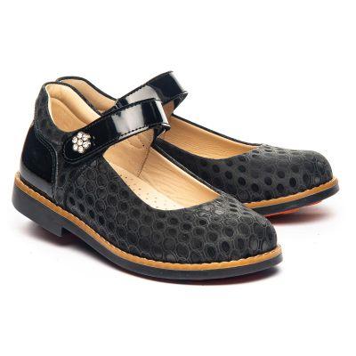 Туфли для девочек 1296