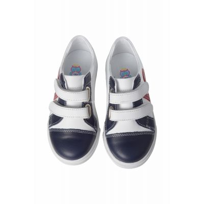 Кросівки 131