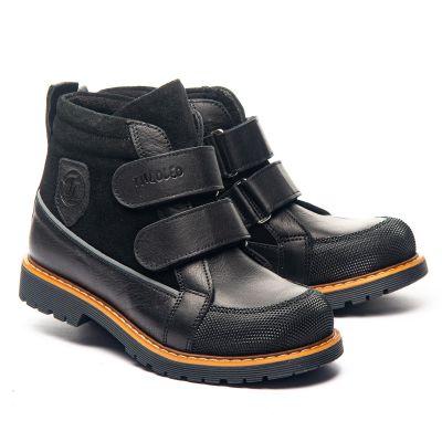Ботинки для мальчиков 1300