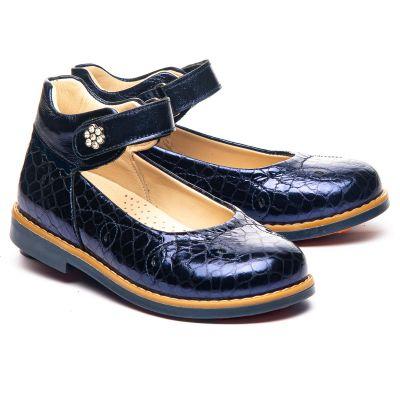Туфли для девочек 1303