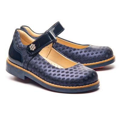 Туфли для девочек 1305