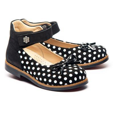 Туфли для девочек 1306