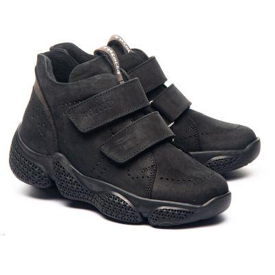Ботинки для мальчиков 1307