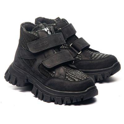 Ботинки для девочек 1310