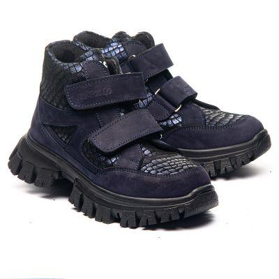 Ботинки для девочек 1311