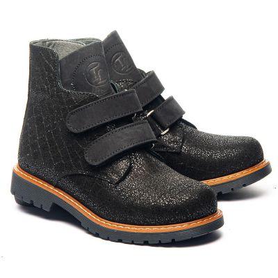 Ботинки для девочек 1312