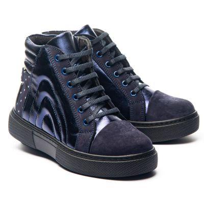 Ботинки для девочек 1313