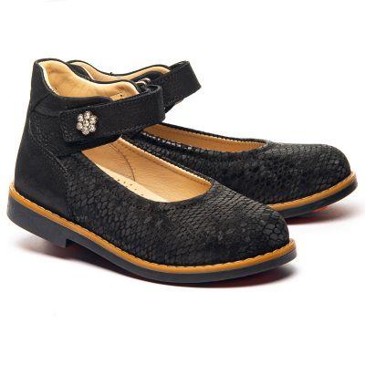 Туфли для девочек 1316