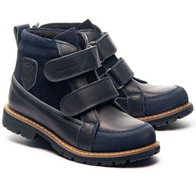 Ботинки для мальчиков  1318