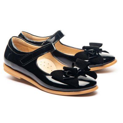 Туфли для девочек 1319