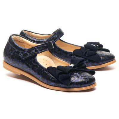 Туфли для девочек 1320