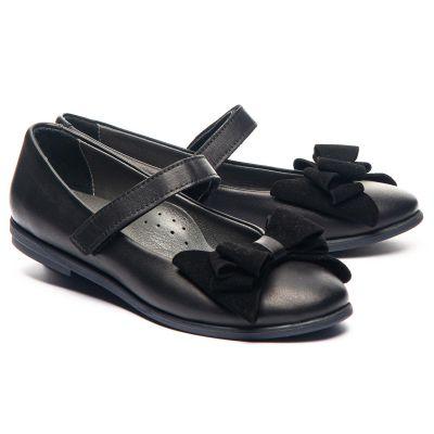 Туфли для девочек 1321