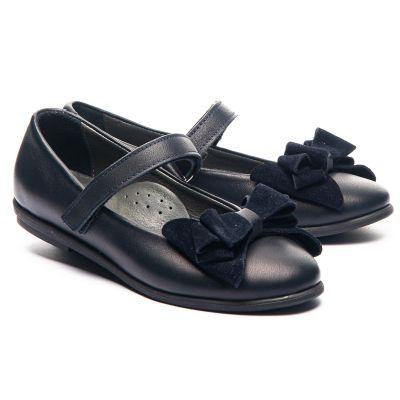 Туфли для девочек 1322
