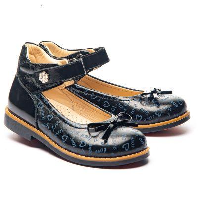 Туфли для девочек 1325
