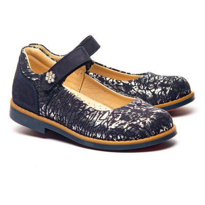 Туфли для девочек  1330