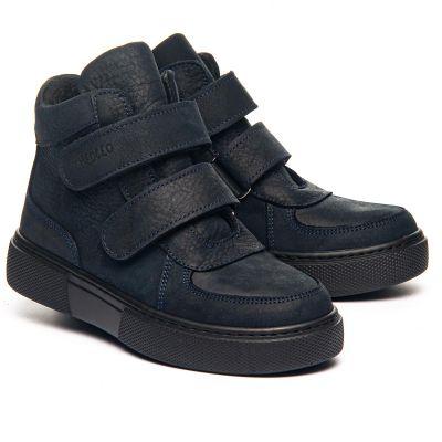 Ботинки для мальчиков 1331