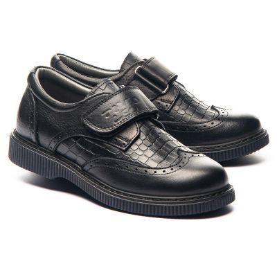Туфли для мальчиков 1334