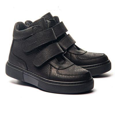 Ботинки для мальчиков 1339