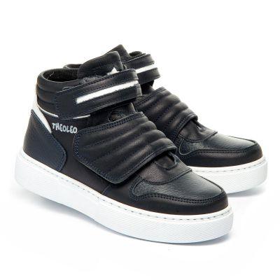 Ботинки для мальчиков 1342