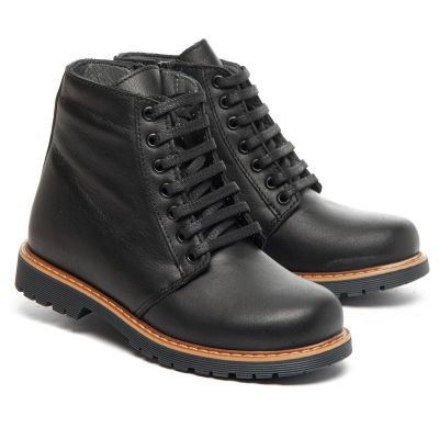 Ботинки 1359