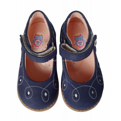 Туфли 136 | фото 2