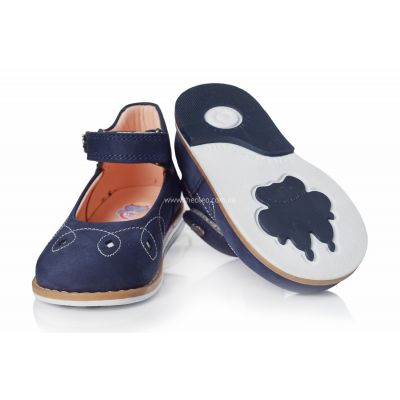 Туфли 136 | фото 5