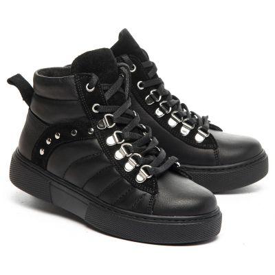 Ботинки 1364