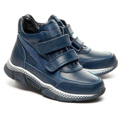 Ботинки для мальчиков 1365