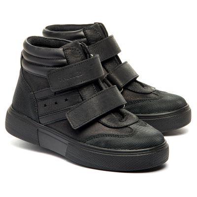 Ботинки для мальчиков 1368