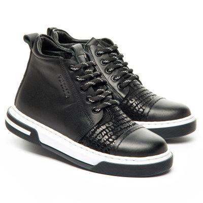 Ботинки 1375