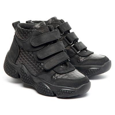 Ботинки 1378