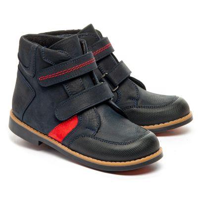 Ботинки для мальчиков 1379