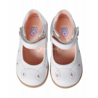 Туфли 138 | фото 2