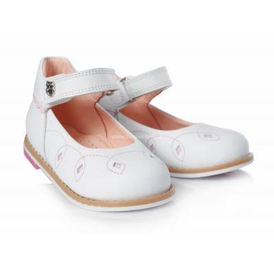 Туфли 138