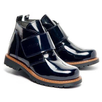 Ботинки для девочек 1380