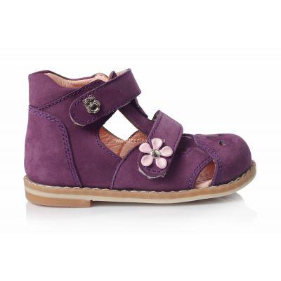Босоножки 142 | Обувь для девочек 20 размер 12,4 см