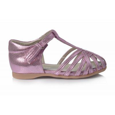 Туфли 147