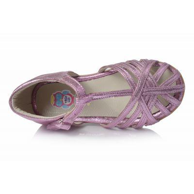 Туфли 147 | Интернет-магазин детской обуви Theo leo
